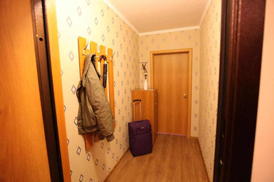 Снять квартиру посуточно без посредников - КвартХаус