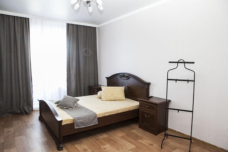 Снять квартиру на сутки без посредников - КвартХаус