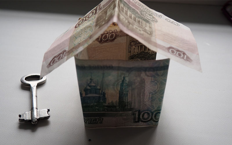 Посуточная аренда квартиры: как сэкономить деньги